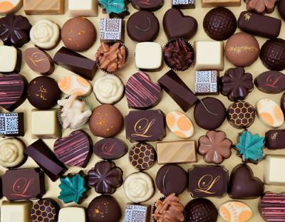 Makan Cokelat Bisa Picu Obesitas? Simak Penjelasan Ahli Gizi