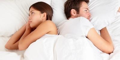 Meski di Rumah Aja, 5 Kebiasaan Ini Sebabkan Gairah Bercinta Menurun