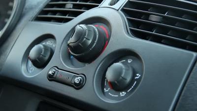 AC Mobil Kurang Dingin, Perhatikan Penyebab dan Langkah Penanganan