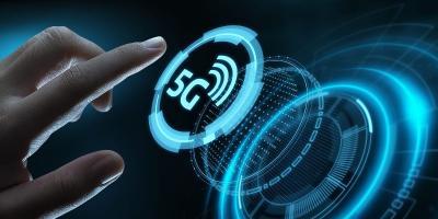 Jaringan 5G, Inggris Bakal Batasi Kontrak dengan Huawei