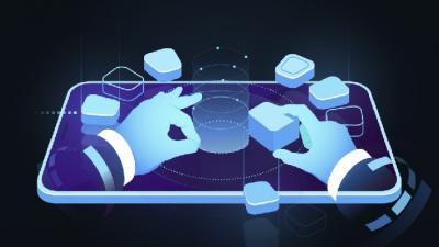 Kominfo Dorong Transformasi Menuju Masyarakat Digital