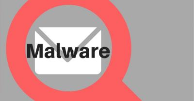 Ini Cara Mencegah Malware Curi Data Pribadi Pengguna