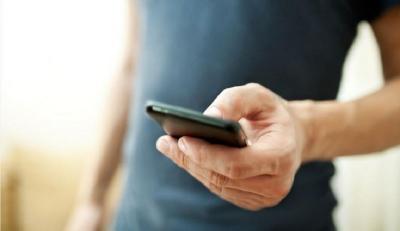 Regulasi IMEI Sejak 18 April, Ponsel BM Diduga Masih Dijual Online