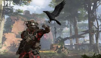 Game Apex Legends Bakal Hadir di Nintendo Switch dan Steam