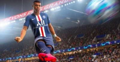 Electronic Arts Luncurkan Game FIFA 21 pada Oktober 2020?