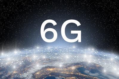 Teknologi Jaringan 6G Tawarkan Pengalaman Cross Reality