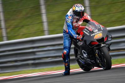 Pramac Ducati Harap Miller Bisa Lebih Baik di MotoGP 2020