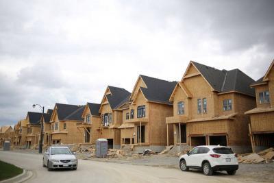 Dihantam Corona, Airbnb Minta Tamu Sumbangkan Uang untuk Pemilik Rumah