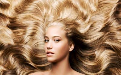 Ladies, Rawat Rambut Panjangmu dengan 4 Bahan Alami Ini Yuk