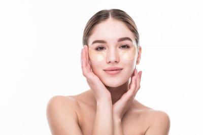 Beautypedia: Mengenal Kolagen dan Manfaatnya untuk Kecantikan Wajah