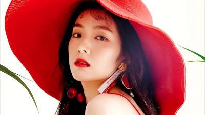 Irene Red Velvet Bersiap Debut di Dunia Film