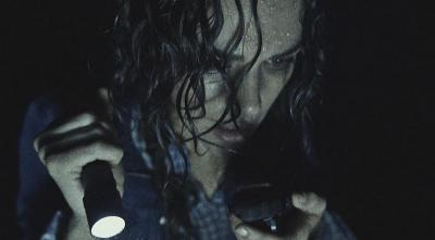 Sinopsis Film Blair Witch, Mengungkap Legenda Penyihir di Hutan Misterius