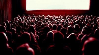 Pembukaan Serentak Bioskop 29 Juli Bisa Ditunda, Ada Apa?