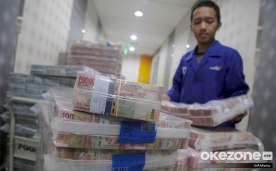 BUMD Diminta Jadi 'Mesin ATM' Daerah