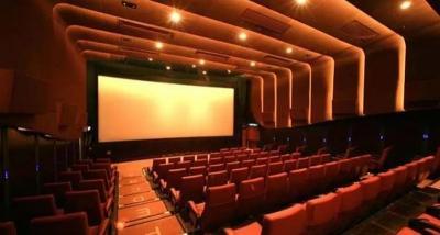 PSBB Transisi Diperpanjang, Kapan Bioskop di DKI Jakarta Dibuka?