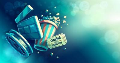 Bioskop Tak Jadi Dibuka 29 Juli, Ini Kata Pengusaha