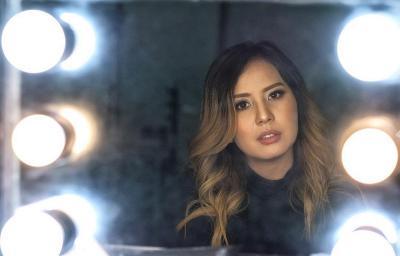 Klarifikasi Tya Ariestya soal Serang Balik Netizen Nyinyir di Instagram
