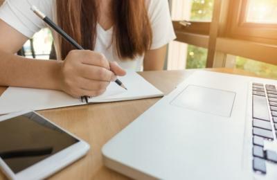 Belajar dari Rumah, Ini Tips agar Baterai Laptop Tak Cepat Boros