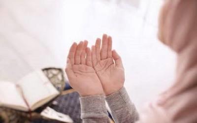 Mau Doanya Cepat Terkabul? Ikuti 5 Langkah Berikut Ini