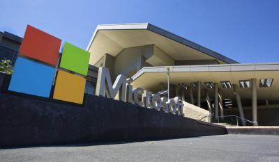 Presiden AS Ancam Larang TikTok, Microsoft Lanjutkan Diskusi Akuisisi