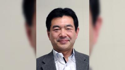 Bos Sega Kenji Matsubara Mengundurkan Diri
