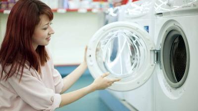 Trik Mencuci Baju Cepat Tanpa Deterjen