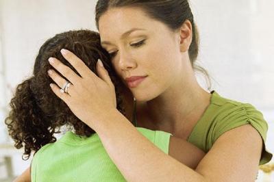 Waspada, Jangan Abaikan Gangguan Mental Anak Selama Pandemi Covid-19