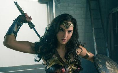 Usai Wonder Woman 3, Patty Jenkins Pensiun Garap Superhero DC?