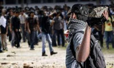 Kronologi Tawuran Maut di Bekasi