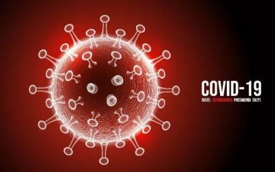 Kasus Positif Covid-19 di Jakarta Bertambah 489