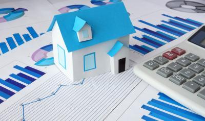Penyaluran KPR Subsidi BTN Tembus Rp113 Triliun dalam 6 Bulan