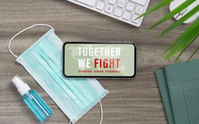 Pasien Covid-19 di Jakarta Melonjak, Ahli Epidemiologi Beberkan Alasannya