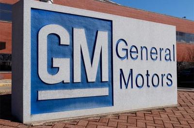 General Motors Stop Pasang Iklan di Facebook, Ini Alasannya