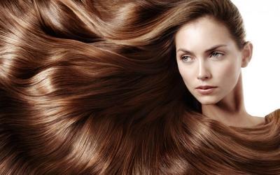 4 Cara Alami Kembalikan Kilau Rambut, Dicoba Yuk