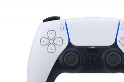Controller DualSense Hadirkan Teknologi Baru untuk Game PS5