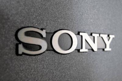 Sony Bakal Hadirkan 3 Smartphone Flagship di 2021?