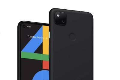 Setelah Pixel 4A, Google Siapkan Dua Ponsel 5G Terbaru