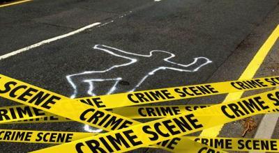 Polisi Kesulitan Cari Pelaku Tabrak Lari yang Tewaskan Anggota PPSU