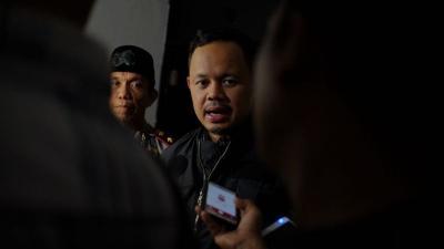 PSBB Kota Bogor Diperpanjang, Apa Bedanya?