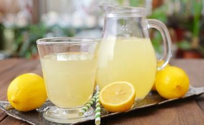 5 Minuman untuk Tingkatkan Metabolisme Tubuh, Simak Ya