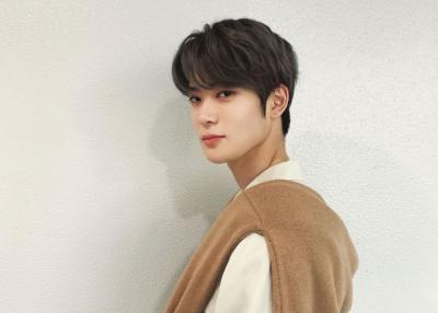 Diincar Bintangi Love Playlist, Jaehyun NCT Debut Jadi Aktor?