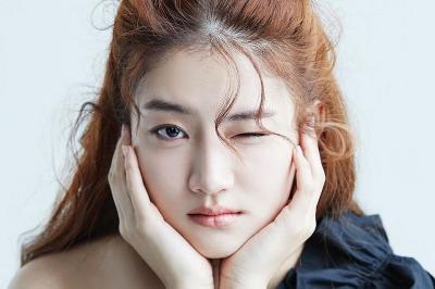 Park Ju Hyun Digaet Bintangi Drama Baru Lee Seung Gi