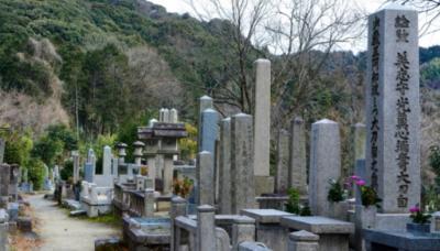 200 Ribu Umat Islam di Jepang Kesulitan Menguburkan Jenazah