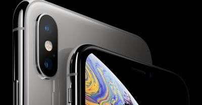 Akankah Apple iPhone 12 Adopsi Layar 120Hz?