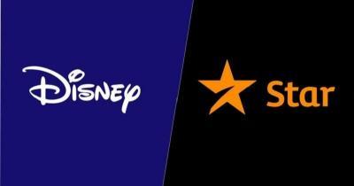 Disney Berencana Rilis Platform Streaming Baru pada 2021