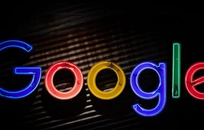 Google Akhirnya Rilis Fitur Nearby Share, Mirip Apple AirDrop