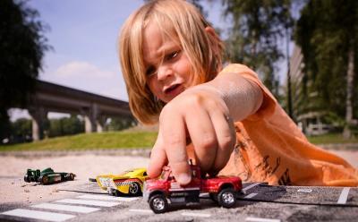Jaga Kesehatan Fisik dan Mental, Ajarkan Anak 4 Hal Ini