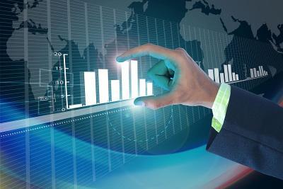 Ekonomi Minus 5,32%, Bagaimana Kondisi Sistem Keuangan Indonesia?
