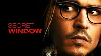 4 Fakta Menarik Film Secret Window