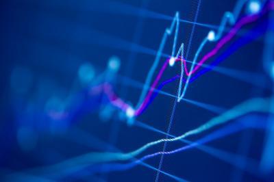Ekonomi Indonesia Minus 5,32%, IHSG Tetap Naik 1,03%